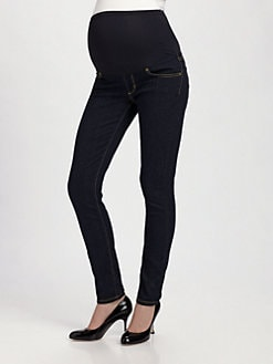 James Jeans Maternity - Twiggy Skinny Jeans