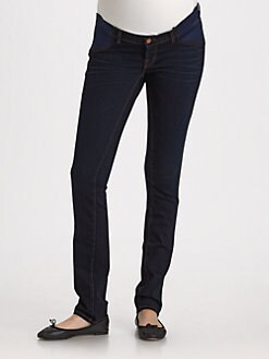 J Brand Maternity - Maternity Leggings