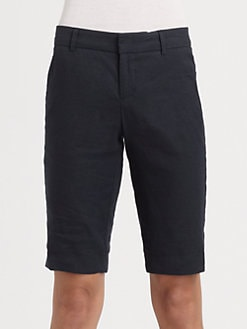 Vince - Bermuda Shorts