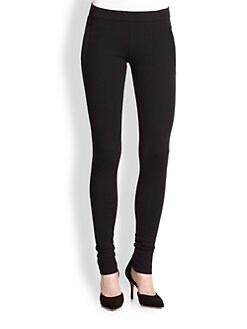Vince - Jogger Leggings