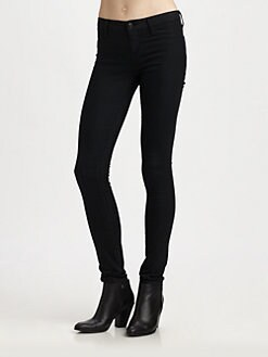 Vince - Seamed Leggings