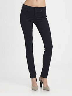 Vince - Stretch Leggings