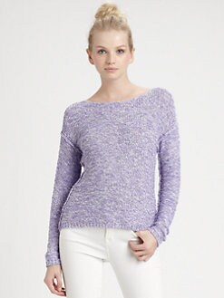 Alice + Olivia - Gloria Sweater