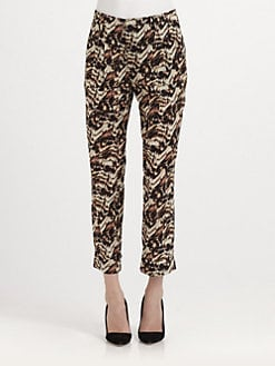 Alice + Olivia - Anders  Pant