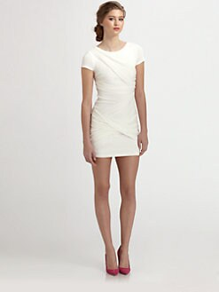 Alice + Olivia - Goddess Dress