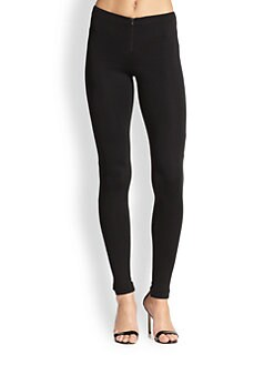 Alice + Olivia - Skinny Leggings