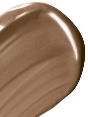 GIORGIO ARMANI Crema Nuda Tinted Cream/1.01 oz.