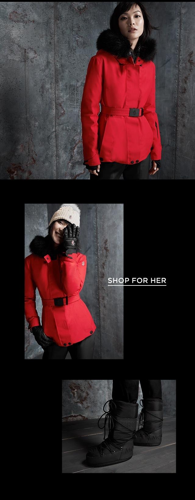 c6621d635 Moncler Coats