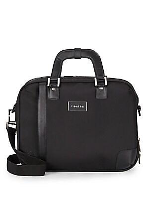 Avalon 2.0 Softside Laptop Bag