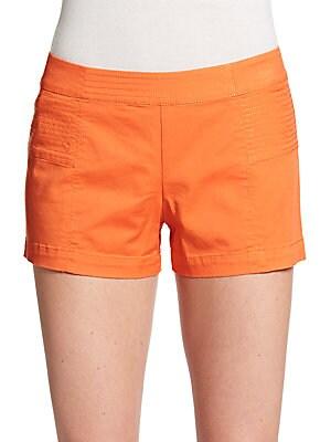 Cera Shorts
