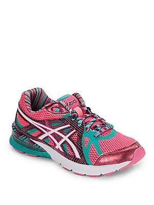 Gel-Preleus Running Sneakers