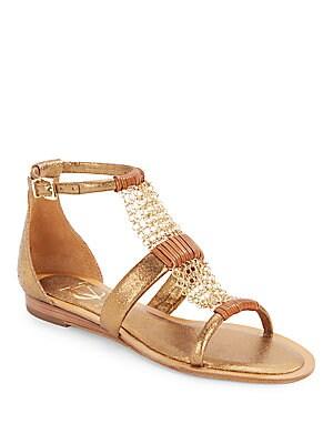 Millee Sandals
