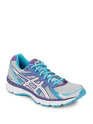 Gel-Excite 2 Running Sneakers