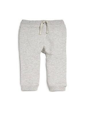 Baby's Sweatpants