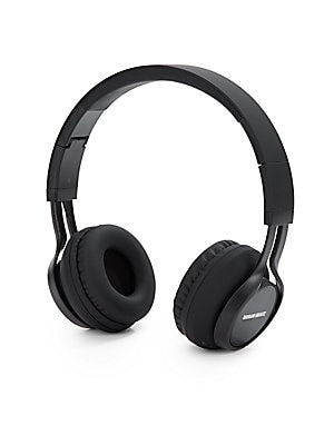 Status Wireless Headphones