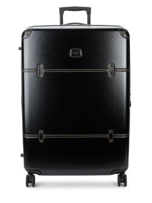 """Bellagio 32"""" Spinner Suitcase"""