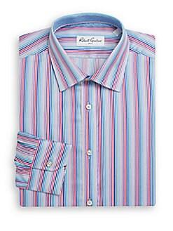 Designer Clothes Discount For Men Discount Designer Clothes for