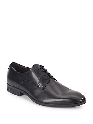 Click here for Leather Oxfords prices