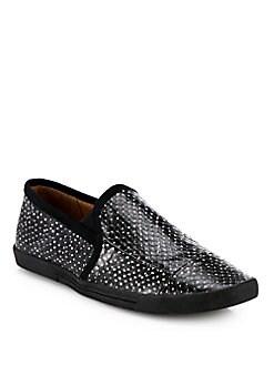 Designer Shoes for Women 2015 - Farfetch