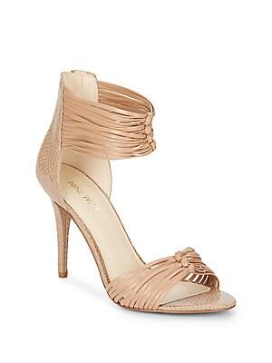 Dechico Sandals
