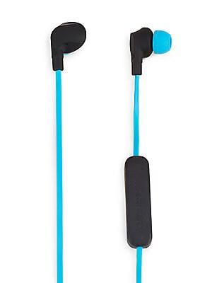 HD Boom Earbuds