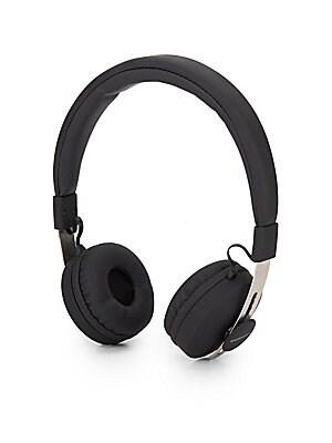 Signals Wireless Headphones