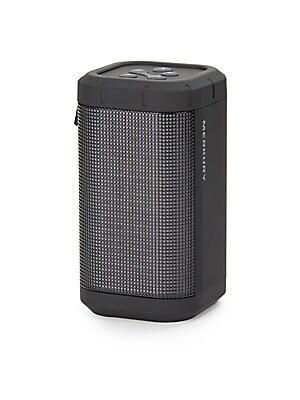 Beam Wireless Dancing-LED Speaker
