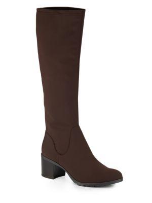 Dema Tall Boots