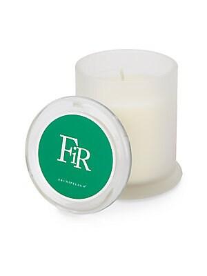 Fir Candle/8.6 oz.