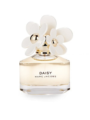 marc jacobs female daisy eau de toilette