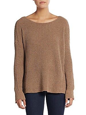 GISELLE PULL OVER
