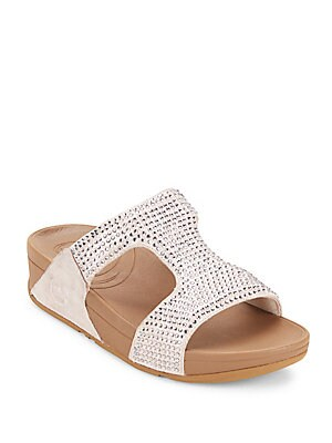 Rokkit Slide Sandals