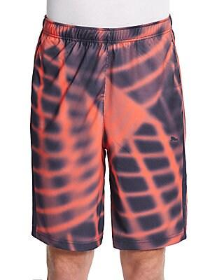 Formstripe Shorts
