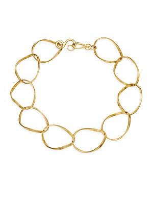 Chancellor Chain Necklace