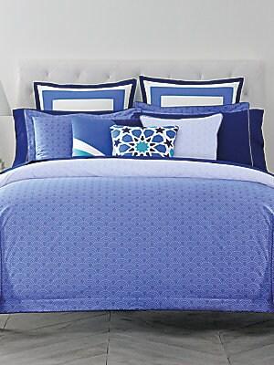 Zoe 3-Piece Comforter Set