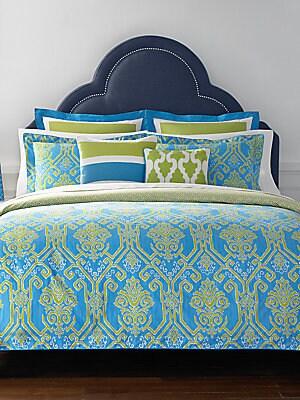 Claire 2-Piece Comforter Set
