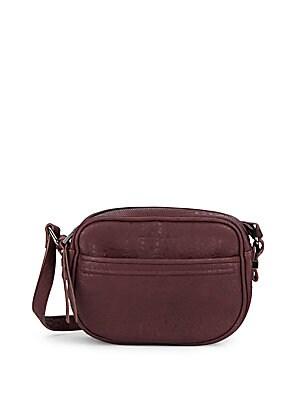 Kim Crossbody Bag