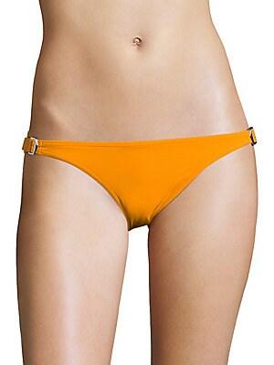 Trinity Bikini Bottom
