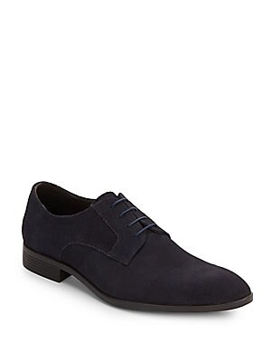 Click here for Tatum Oxfords prices