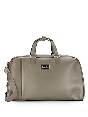 Cold Spring Duffel Bag