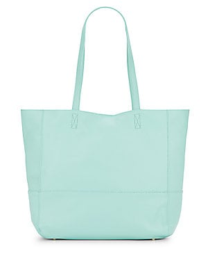 Click here for Leather Tote prices