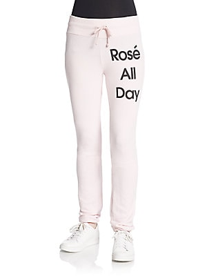 Rose All Day Lounge Pants