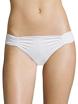 Monique Full Bikini Bottom
