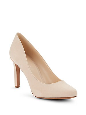 Gramercy Pumps