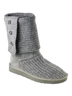 Classic Cardy Boots UGG