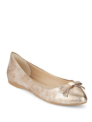 Lyvia Bow Flats