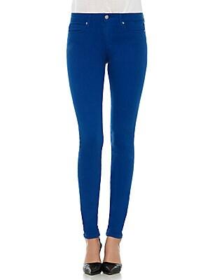 Flawless Skinny Jeans