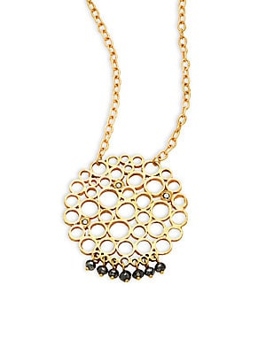Click here for 24K Yellow Gold Pendant Necklace prices