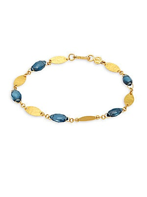 Click here for 24K Yellow Gold Bracelet prices
