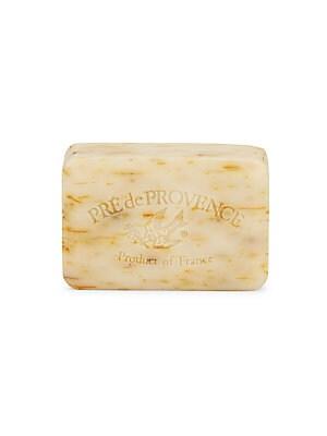 Tiare Bar Soap